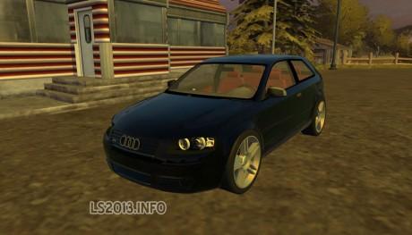Audi-A3-Quattro-v-2.0-MR