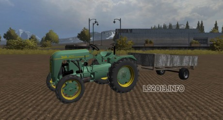 Bautz-AS-120-with-Trailer-v-1.0