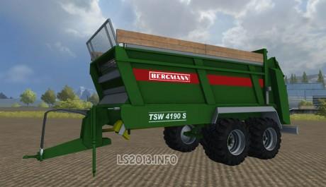Bergmann-TSW-4190-S-v-1.0