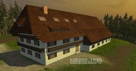 Black-Forest-Farm-v-1.0