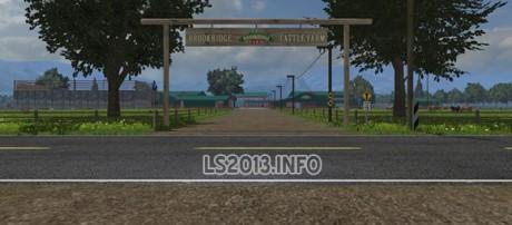Brook-Ridge-Farm-v-3.0-1