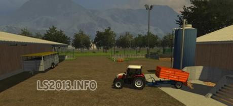 Brook-Ridge-Farm-v-3.0-3