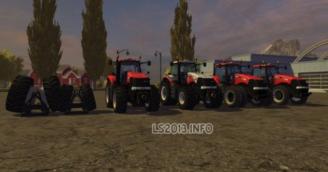 Case-IH-Magnum-More-Realistic-Pack