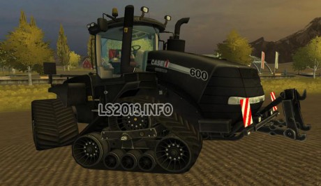 Case-IH-Quadrac-600