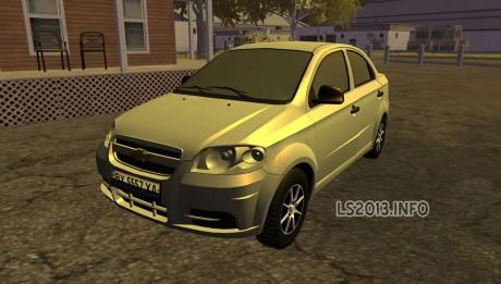 Chevrolet-Aveo-v-1.0