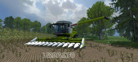 Claas-Conspeed-12-75-v-1.0