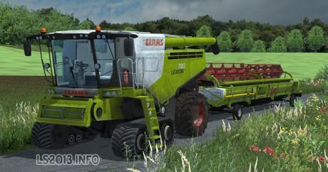 Claas-Lexion-780-Terra-Trac