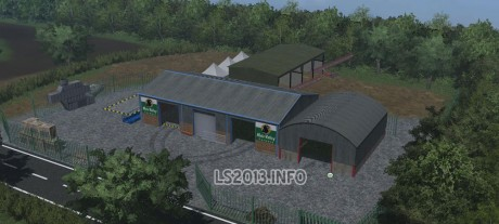 Degibna-Farm-v-1.0-2