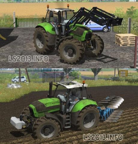 Deutz-Fahr-TTV-630-FL-Dirt-v-2.0