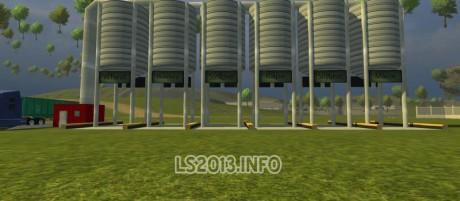 Farm-Silo-v-1.0