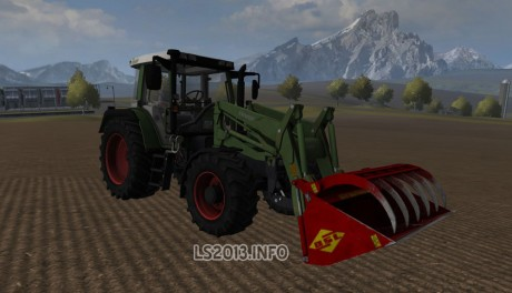 Fendt-380-GTA-Turbo-MR