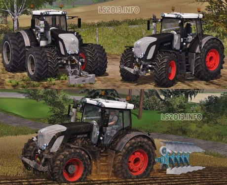Fendt-936-Vario-Black-Beauty