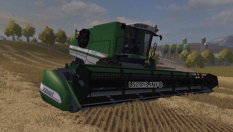 Fendt-9460-R-Pack-v-6.3-MR