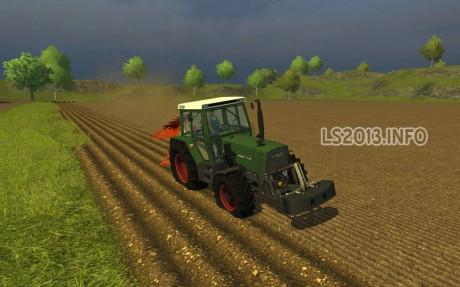 Fendt-Farmer-310-LSA-v-0.94-MR