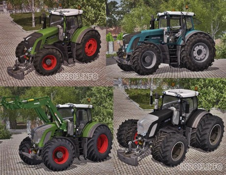 Fendt-Vario-936-Best-Pack