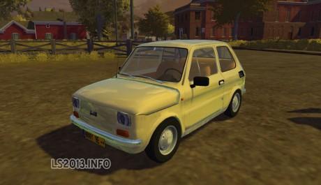 Fiat-126-P-v-1.0