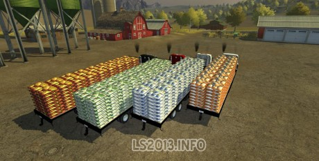 Flatebed-Refillable-Seed-Trailers-Pack-v-1.1