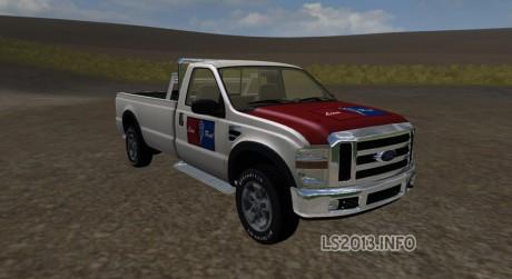 Ford-F250-Lion-Rent-Edition-v-1.0