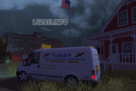 Ford-Transit-Galax-v-2.0