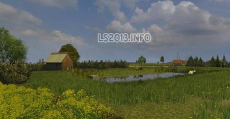 Franconia-Map-v-1.0-2