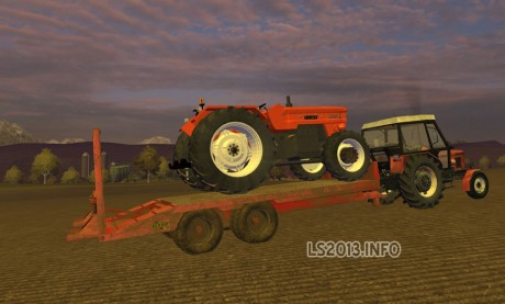 Herbst-Low-Loader-Trailer-2