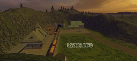 Hidden-Lake-Map-v-1.0-2