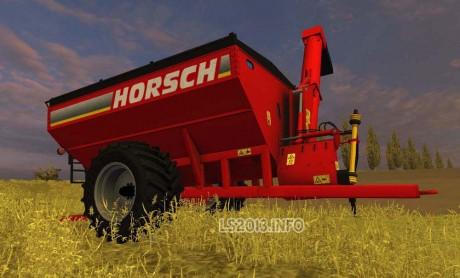 Horsch-Pack-3