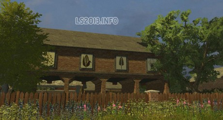Iron-Horse-Farm-v-2.0-1