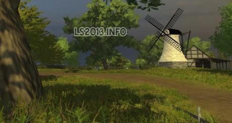 Iron-Horse-Farm-v-2.0-2
