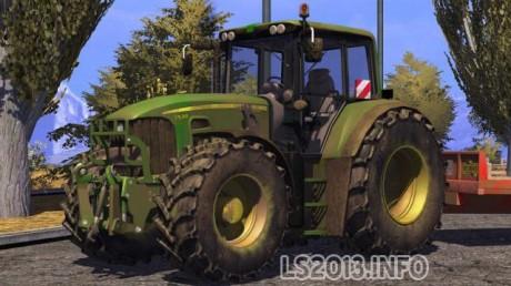 John-Deere-7530-Premium-Dirty