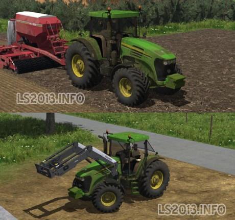 John-Deere-7820-FL-Dirt-v-2.0