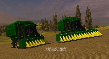 John-Deere-9950-Cotton-Combine