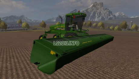 John-Deere-R-450-Windrower-v-1.2-2