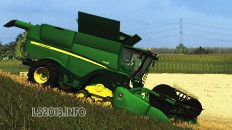 John-Deere-S-680-S-670-Pack-v-1.0