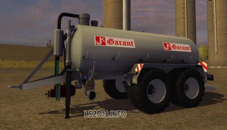 Kotte-Garant-16000-Vakuum-v-1.0
