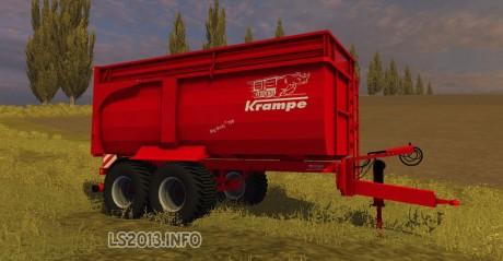 Krampe-bigbody-700-v-1.0