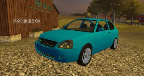 Lada-Priora-Coupe-v-2.0