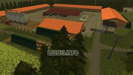 Lindau-Map-v-1.0-BETA-1