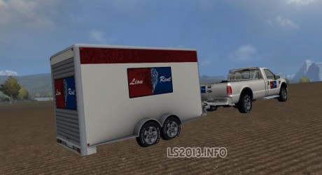 Lion-Rent-Edition-Trailers-Pack-v-1.0-1