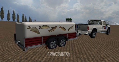Lion-Rent-Edition-Trailers-Pack-v-1.0-2