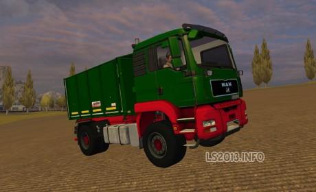 MAN-Agroliner-2-axis-v-4.0