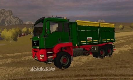 MAN-Agroliner-3-axis-v-3.0
