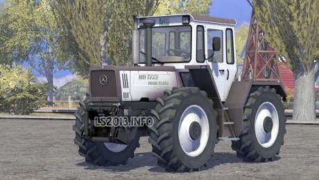 MB-Trac-1600-Turbo-White