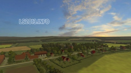MIG-Map-Made-In-Germany-Celle-Region-v-0.88.9-BETA-1