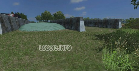 MIG-Map-Made-In-Germany-Celle-Region-v-0.88.9-BETA-3