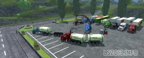Mack-Palfinger-Transport-Pack-v-2.0-1