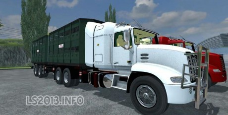 Mack-Palfinger-Transport-Pack-v-2.0-2
