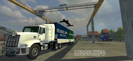 Mack-Palfinger-Transport-Pack-v-2.0-3