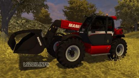 Manitou-MLT-845-v-1.1