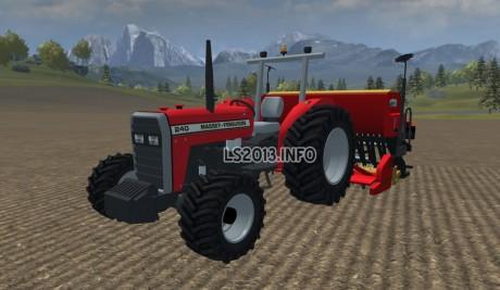 Massey-Ferguson-240